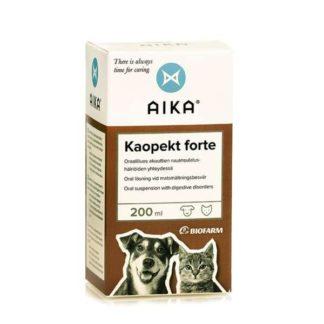 AIKA_KAOPEKT_FORTE_200ML