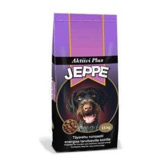JEPPE_AKTIIVIPLUS_15KG