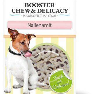 BOOSTER_DELICACY_NALLENAMIT_200G