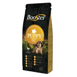 BOOSTER_PUPPY_3KG
