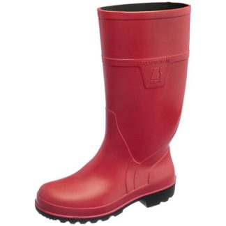 SIEVI_LIGHT_BOOT_RED_04_-_KEVYTSAAPAS
