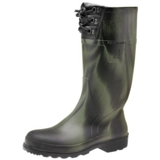 SIEVIN_LIGHT_BOOT_CAMO_KEVYTSAAPAS