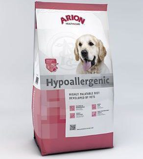 ARION_HEALHT___CARE_HYPOALLERGENIC_ALL_BREEDS