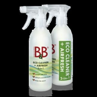B_B_ECO_CLEANER___AIRFRESH_2-IN-1