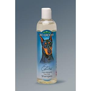 BIO_GROOM_SO_GENTLE_HYPO_ALLERGENIC_TEAR_FREE_SHAMPOO_355ML