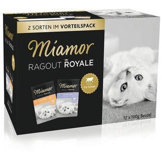 MIAMOR_RAGOUT_ROYALES_JELLY_KITTEN_12_X_100G