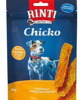 RINTI_EXTRA_CHICKO_90G