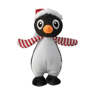 KONG_HOLIDAY_WHOOPZ_PENGUIN