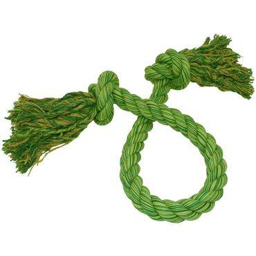 HAPPY_PET_NUTS_FOR_KNOTS_KING_SIZE_ROPE_XL_140CM_1_3KG__