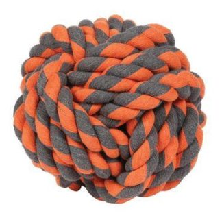 HAPPY_PET_NUTS_FOR_KNOTS_EXTREME_KOYSIPALLO_24CM