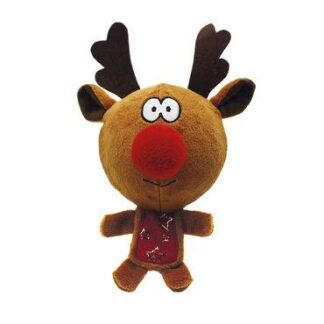 HAPPY_PET_BIG_HEAD_REINDEER