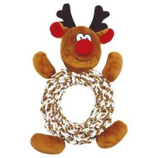 HAPPY_PET_KNOTTIE_RING_REINDEER