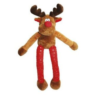 HAPPY_PET_SUPERSTAR_REINDEER_65CM