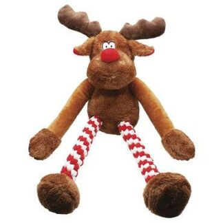 HAPPY_PET_SUPERSIZE_REINDEER_68CM