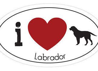 _I_LOVE_LABRADOR__AUTOMAGNEETTI