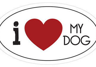 _I_LOVE_MY_DOG__AUTOMAGNEETTI