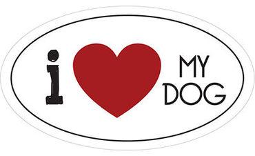 _I_LOVE_MY_DOG__AUTOMAGNEETTI