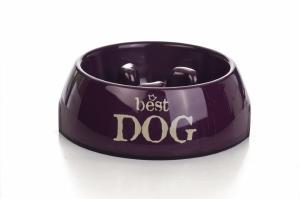 BEEZTEES_BEST_DOG_MELAMIININEN_AHMIMISENESTOKUPPI
