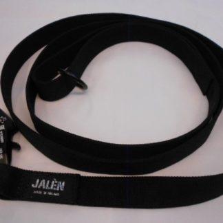 JAL_3_JALEN_MIL_SPEC_BLACK_TALUTUSHIHNA_200CM_KONG_FROG_LUKOLLA