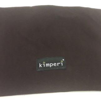 KIMPERI_PIPO_XL_TUMMA_RUSKEA