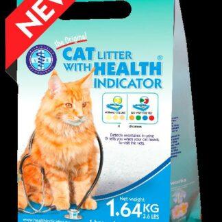 CAT_LITTER_HEALTH_INDICATOR_HIEKKA_