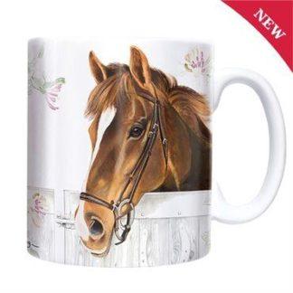 MUKI_HORSE