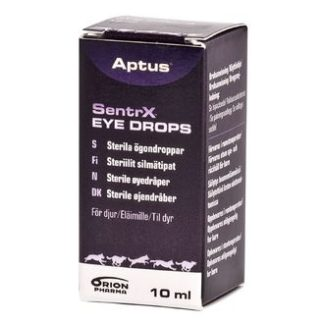 APTUS_SENTRX_EYE_DROPS__SILMATIPAT_10ML
