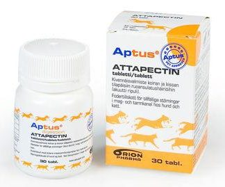 APTUS_ATTAPECTIN_30_TABL