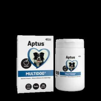 APTUS_MULTIDOG_150_TABLETTIA