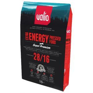 VALIO_EXTRA_ENERGY_PURISTE_15KG