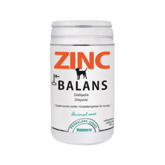 ZINC_BALANS_SINKKIJAUHE_120G_VITABALANS